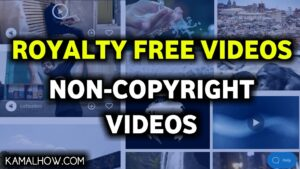 10 Sites to Get Free Stock Videos for Social Media, Free Stock Video Footage & Video Clips, Free Stock Video Footage HD 4K Download Motion Graphics, Free Stock Videos, Download Royalty Free Videos, KAMALHOW, kamal how, video clips download, pixabay videos, pexels video, no copyright motion graphics, pixabay, pexels, videvo, mixkit, free no copyright videos, free videos, no attribution videos, kamal paswan,